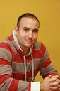 Matej Trilar
