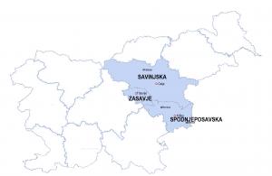 Vesna_regije