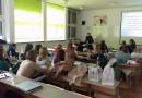 CZS licenčni sodniški seminar 2016