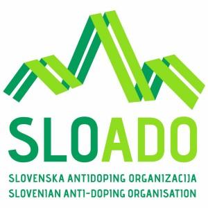 SLOADO_logo-300x300