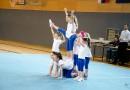 Šolsko državno prvenstvo 2016