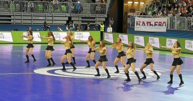 CZS z nastopi uradni partner prvenstva Futsal EURO 2018