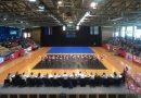 Prestavitev Tekmovalnega dneva CZS 2020 in prestavitev ICU/ECU mednarodnih tekmovanj