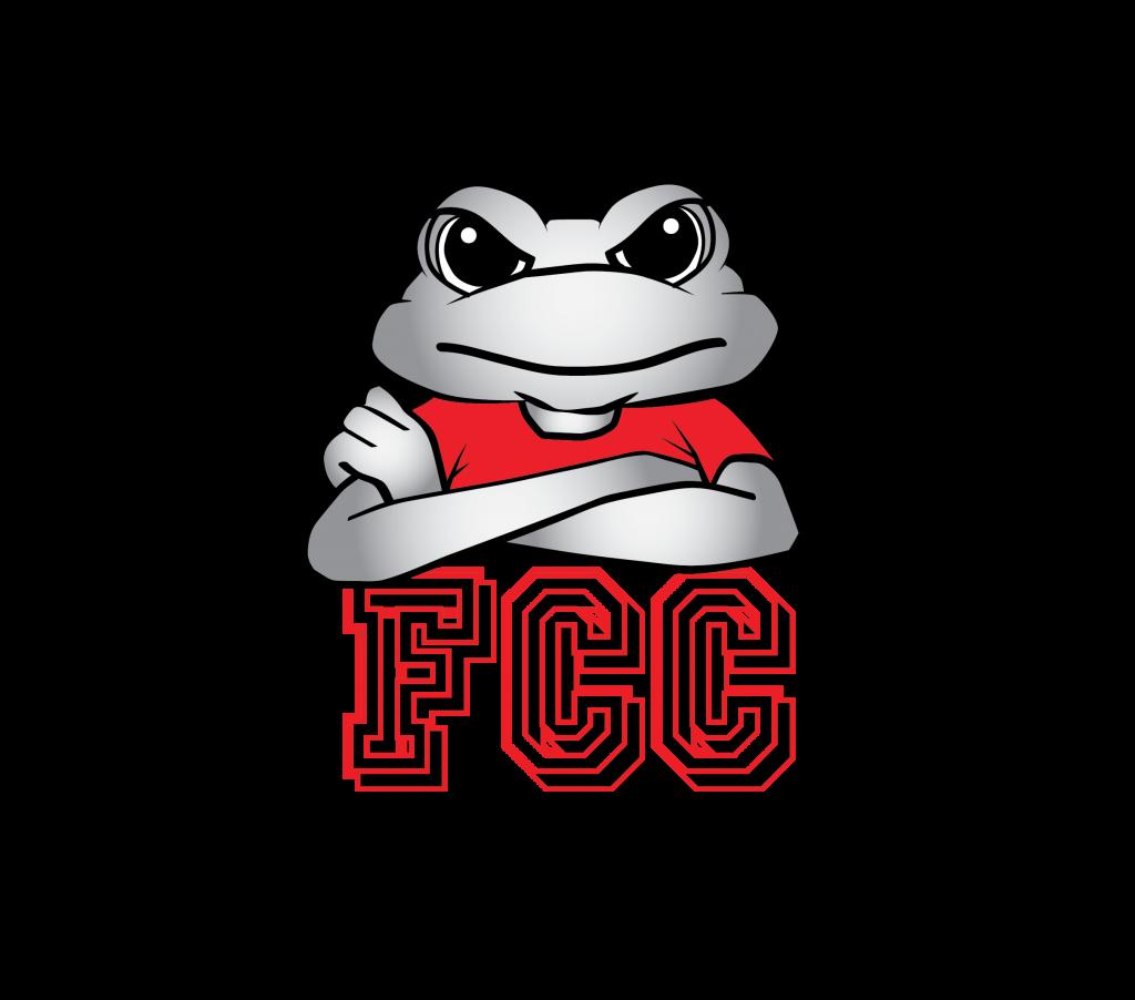 Frogs Cheer Cup 2020 @ Športna dvorana Logatec (Logatec) | Logatec | Slovenija