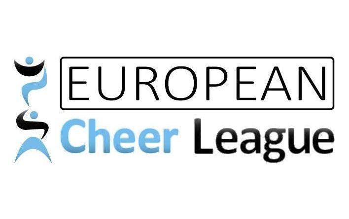 Slovenski tekmovanji za Evropsko cheer ligo 2020